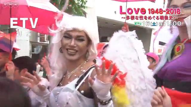 ネットで見つけた日本人のイケメン 102人目 YouTube動画>11本 ->画像>532枚